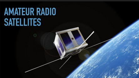 Amateur-Radio-Satellites-V1.001.jpeg